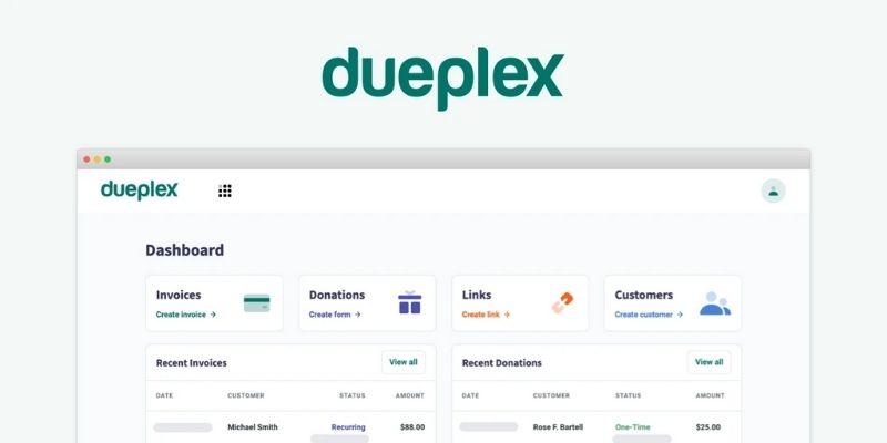 Dueplex-appsumo-lifetime-deal
