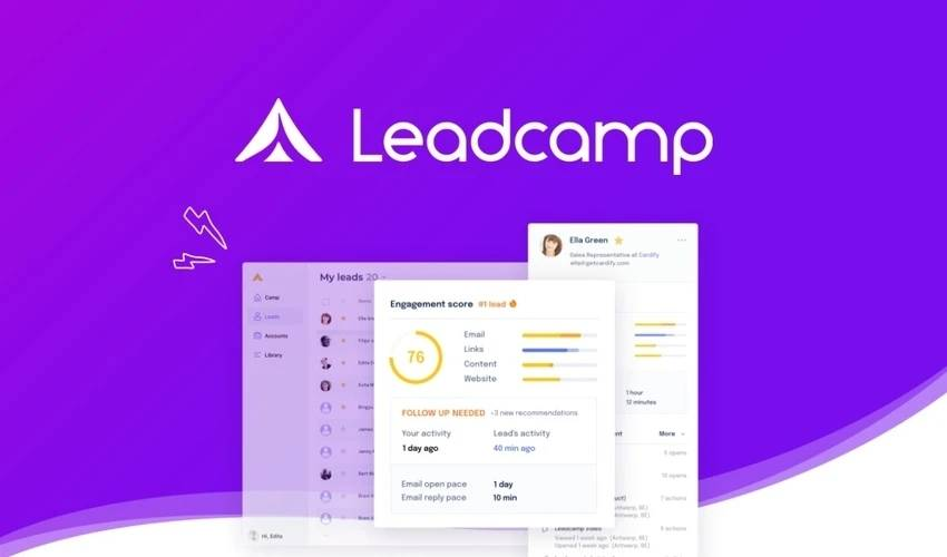 Leadcamp-Lifetime-Deal-Review