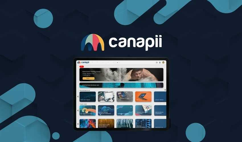Canapii-lifetime-deal-image1