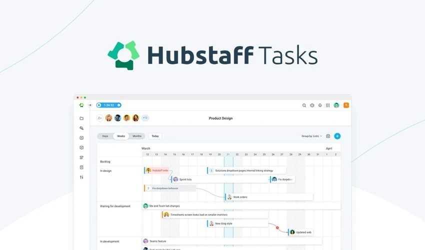 hubstaff-tasks-lifetime-deal-image1