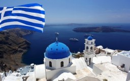 1422793106_471202087 Греция: раннее бронирование 2019