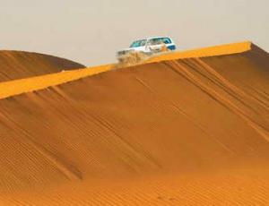достопримечательности ОАЭ, фото