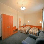 Irina-Hotel-photos-Room-Superior-Double-Twin-Room-for-up-to-3-People Irina 3*