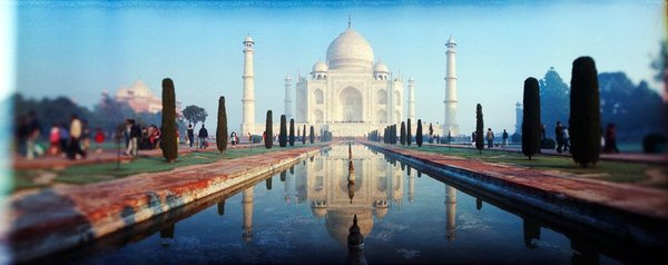 indiya Индия
