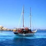 large_otdyh_2 Отдыхаем в Греции...