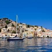 large_simi_1 Отдыхаем в Греции...