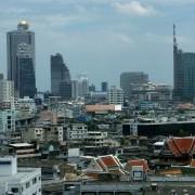 large_tai_2 Таиланд. Нечто незабываемое в вашей жизни…