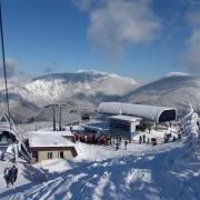 large_yasna Горнолыжный отдых в Словакии. Для кого?