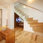 2.8 Апартамент №2