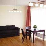 Apartament-s-kuhnej1 Апартамент с кухней