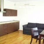 Apartament-s-kuhnej3 Апартамент с кухней