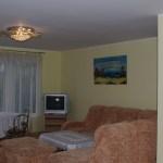 IMGP1285 Флигель. 1-комнатный апартамент
