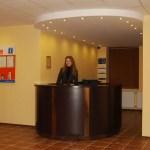 m9_3b PALANGOS ZUVEDRA 3*. Фотографии отеля