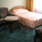 Izobrazhenie-184 1-комнатный апартамент, 2 этаж