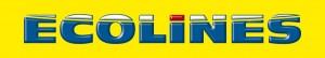 20110508202002_ecolines_logo