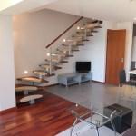 DSCF3297new 3-комнатный апартамент (Ajeru g., 1)
