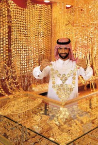 jewellery-at-the-gold-souk