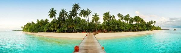 mal-divy- Мальдивские острова