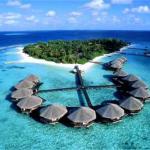 mal-divy-1 Мальдивские острова