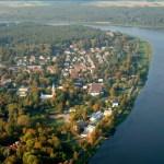 Birshtonas-otdy-h Бирштонас (отели и цены)