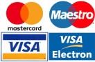 card-300x197 Способы оплаты