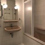 kambarys149-1 № 202. Двухкомнатный апартамент
