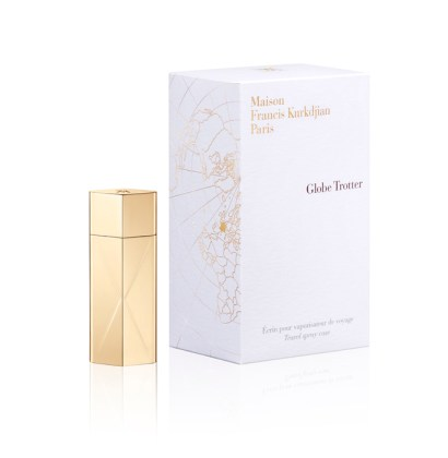 globe-trotter-packaging