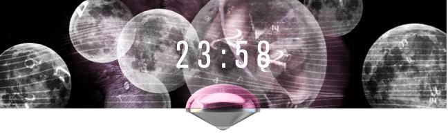 23:58-OBO