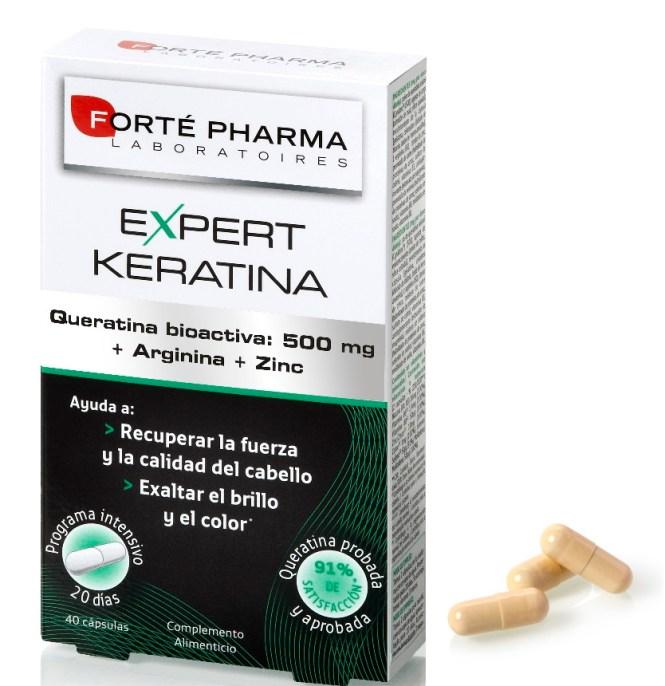 EXPERT-KERATINA-forte-pharma