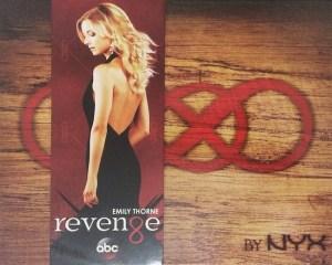 paleta-revenge-nyx