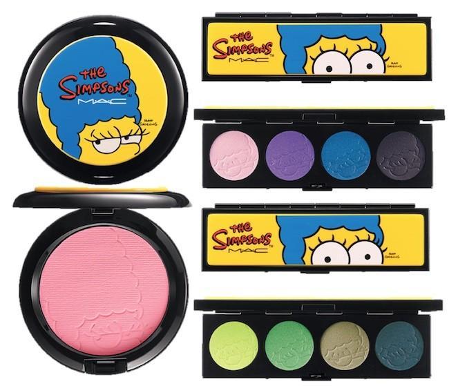 simpson-mac-ojos-colorete