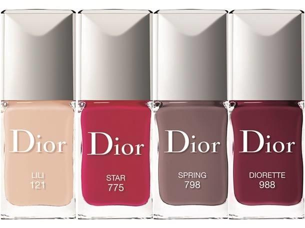 650_1000_dior-vernis-nail-lacquer-2014