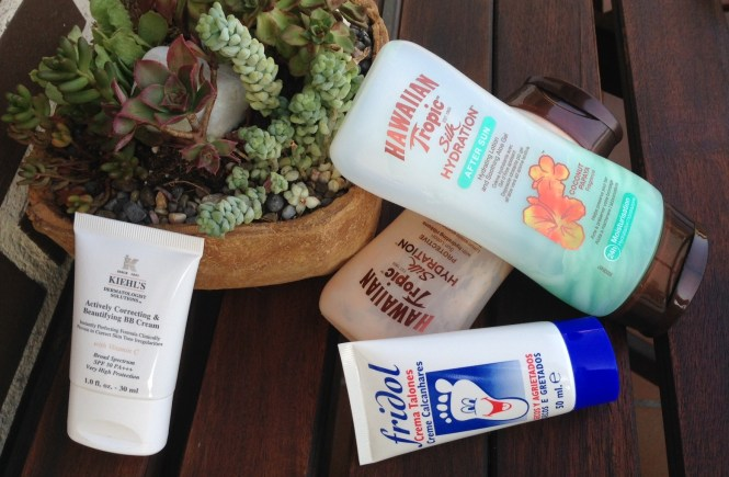 hawaiian-tropic-fridol-kiehls