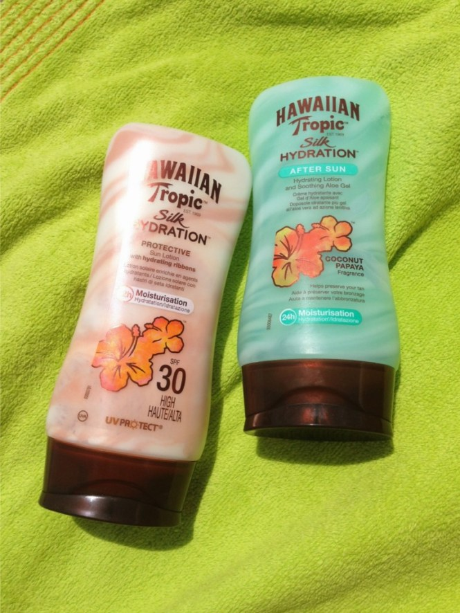 hawaiian-tropic-protector-solar-aftersun