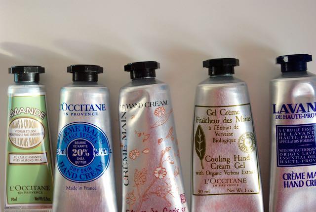 Cremas manos l'occitane-general-3