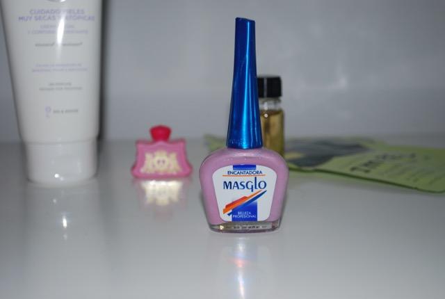 guapabox-masglo