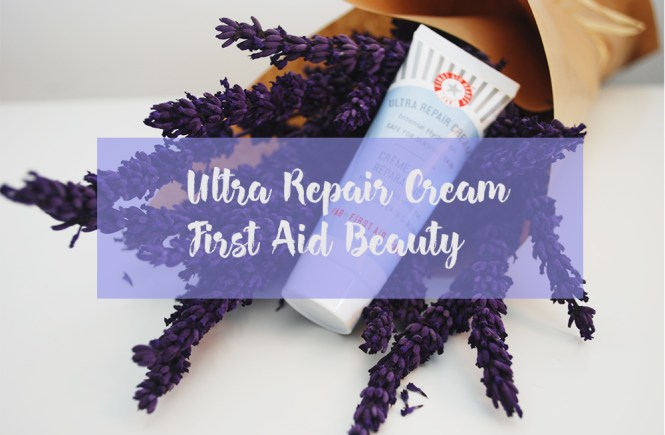 ultra-repair-cream-first-aid-beauty