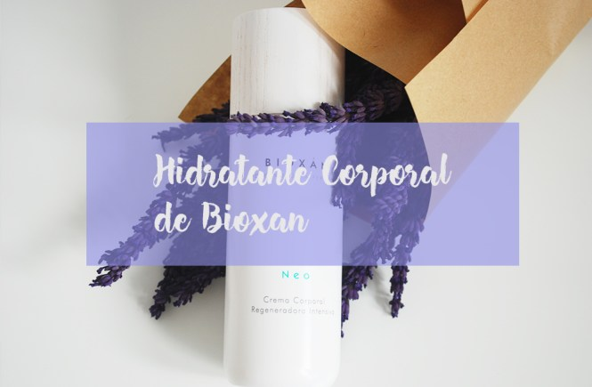 hidratante-bioxan-destacada