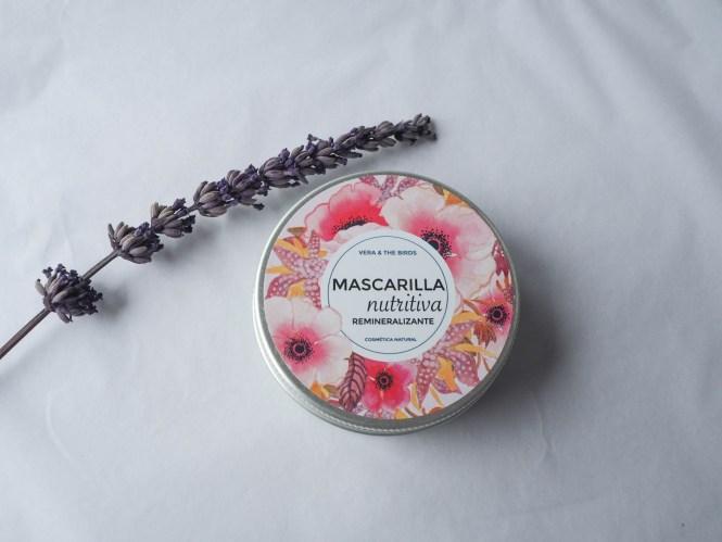 Mascarilla-Nutritiva-Remineralizante-de-Vera-the-Birds
