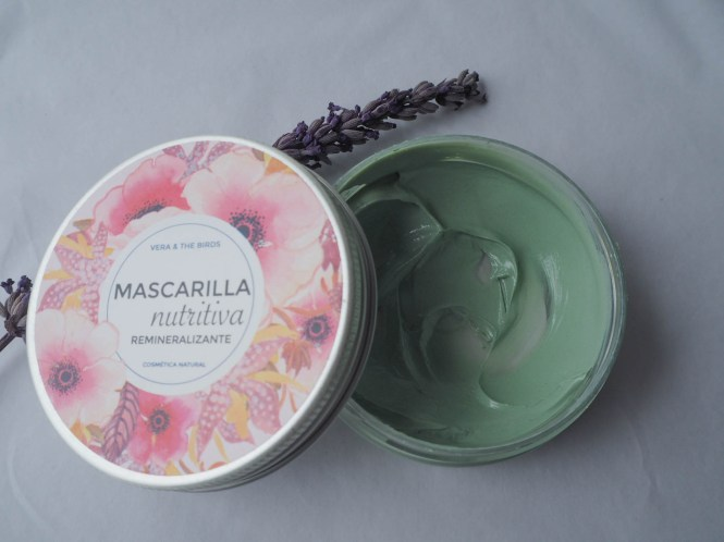 Mascarilla-Nutritiva-Remineralizante-de-Vera-the-Birds