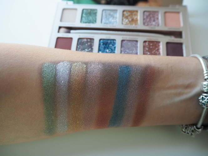 Stoned-vibes-Urban-Decay-swatches