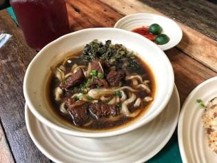30 beef noodles