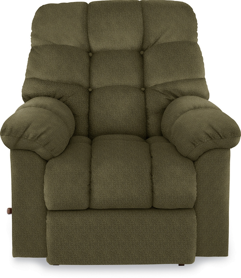 Chairs For Tall Man Best Lazy Boy Recliner For Tall Man Lazyboyreclinersonline