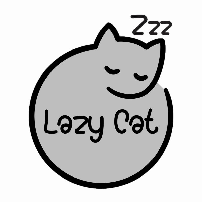 topper-topper ที่นอน-ท็อปเปอร์-ที่นอน ท็อปเปอร์-ฟูกที่นอน-ที่นอน-ที่นอนปิคนิค-นอนปวดหลัง-LazyCat-เตียงนอน-อาการปวดหลังนอนไม่หลับ-ที่นอนเป่าลม