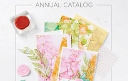 Annual Catalog (255 x 161 px)