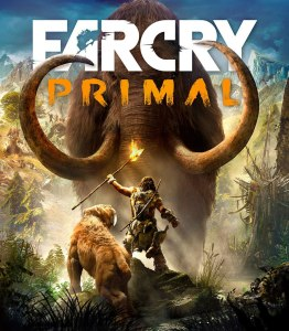 http://squarefaction.ru/files/game/11267/cover/far-cry-primal_cf4aa1d3.jpg