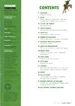 organic_farming_cover