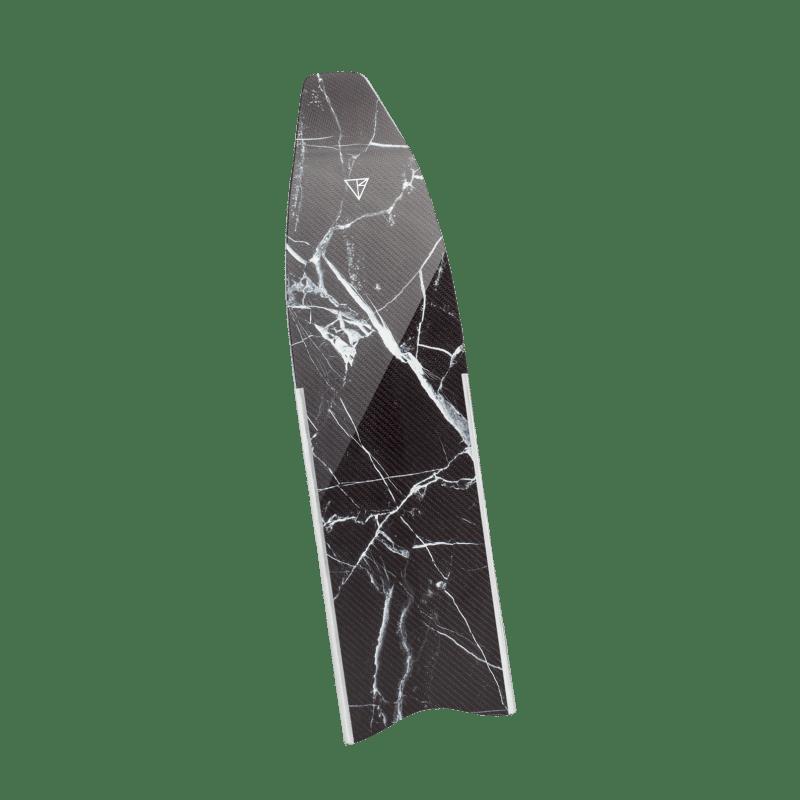 大理石碳纖維裸板(鏡面款)