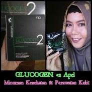produk kolagen glucogen moment