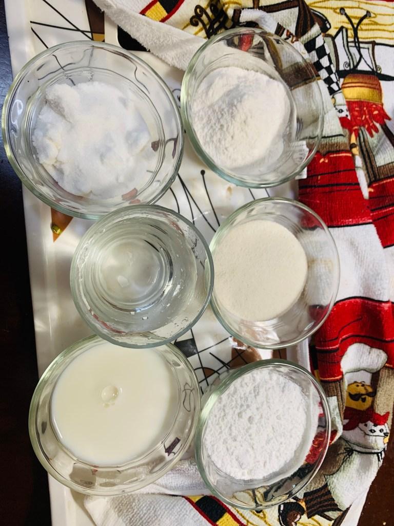 sweet-Crepe-Ingredients